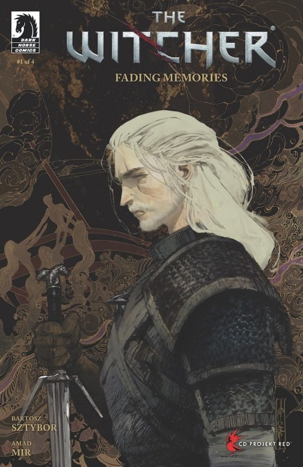 the-witcher-fading-memories-600x922