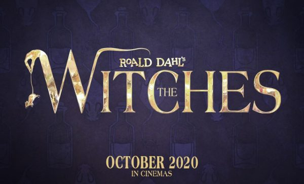 the-witches-600x363