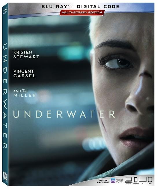 underwater-blu-ray