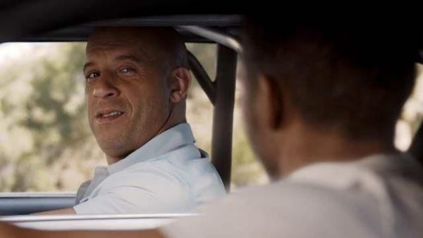vin-diesel-one-last-ride-600x338