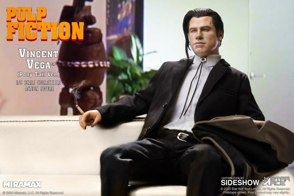 vincent-vega-pony-tail-version-deluxe-20_pulp-fiction_gallery_5e6a8ccbc5bde-600x400