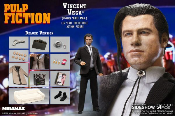 vincent-vega-pony-tail-version-deluxe-20_pulp-fiction_gallery_5e6a8cccdd798-600x400