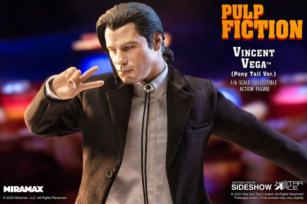 vincent-vega-pony-tail-version-deluxe-20_pulp-fiction_gallery_5e6a8ccd40ae1-600x400