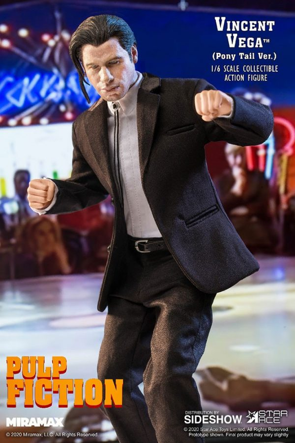 vincent-vega-pony-tail-version-deluxe-20_pulp-fiction_gallery_5e6a8ccd9118d-600x900