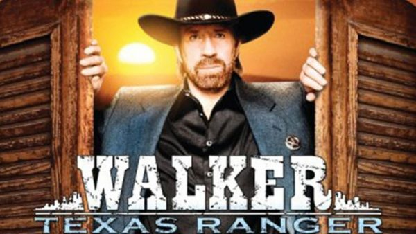 walker-texas-ranger-600x338