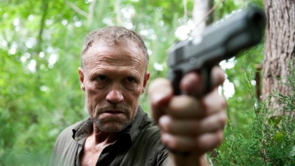 walking_dead_merle_dixon_306-600x338