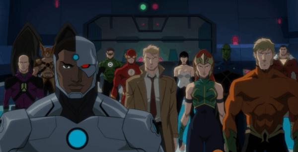 warner-bros-animation-justice-league-dark-apokolips-war-1208051-600x307