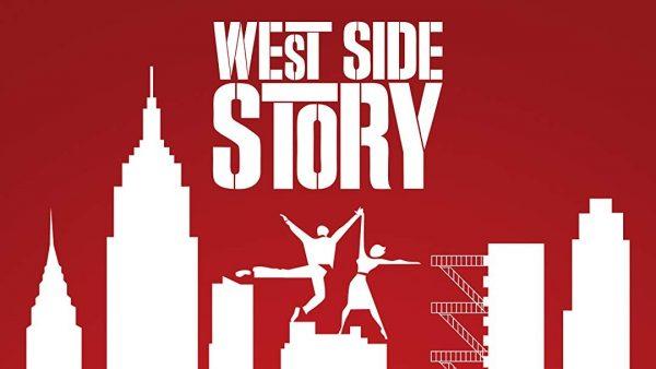 west-side-story-600x338