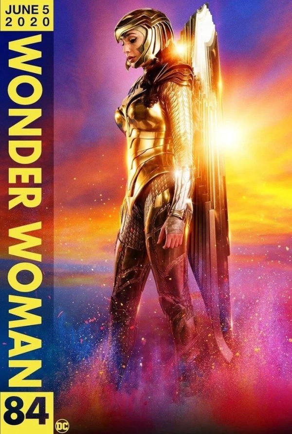 wonder-woman-1984-posters-3-gold-600x889