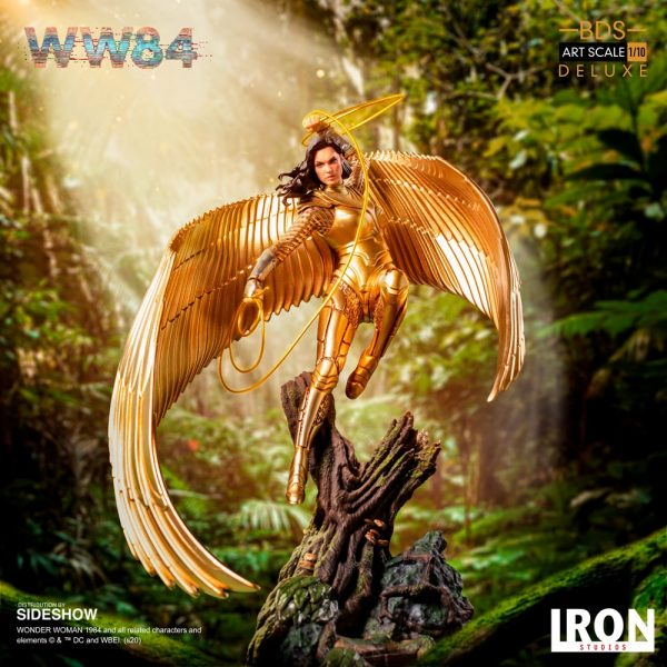 wonder-woman-deluxe_dc-comics_gallery_5e682777e583e-600x600