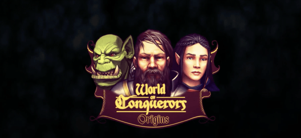 world-of-conquerors-600x276