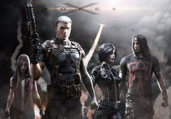 x-force-concept-art-may-reveal-team-lineup-600x419