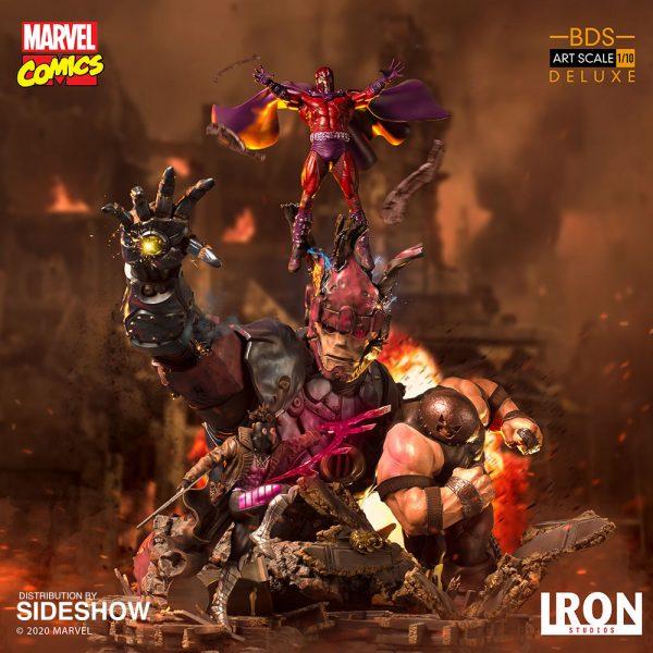 x-men-vs-sentinel-2-deluxe_marvel_gallery_5e60474cdc7b0-600x600