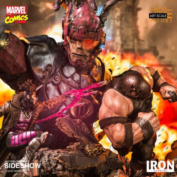 x-men-vs-sentinel-2-deluxe_marvel_gallery_5e60474d45b4a-600x600