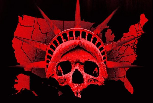 50-states-of-fright-600x404