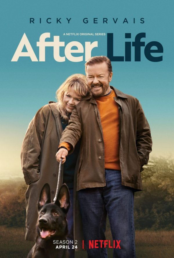 After-Life-s2-poster-600x889