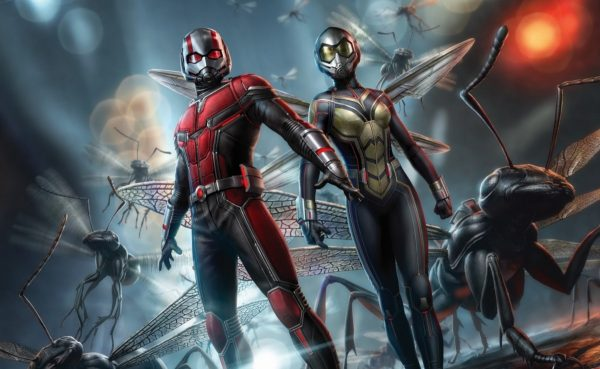Ant-Man-and-the-Wasp-600x369