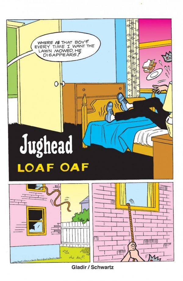 Archie80thAnniversary_Jughead-3-600x923