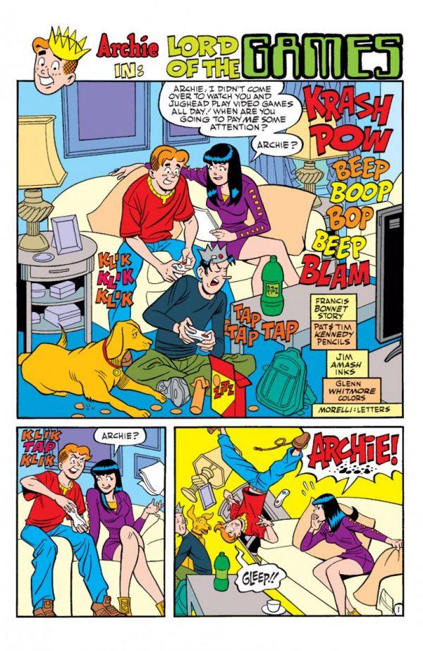 ArchieAndFriends_GeeksAndGames-3-600x922