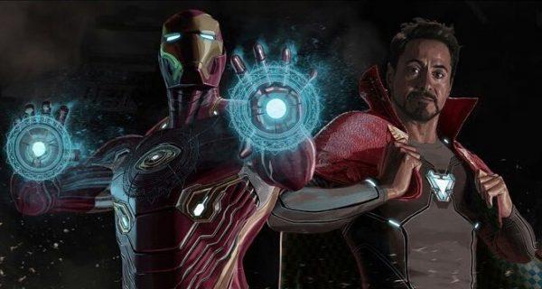 Avengers-Infinity-War-Doctor-Strange-Iron-Man-1-600x320
