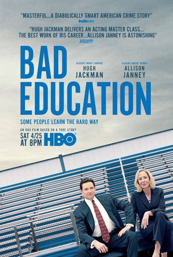 Bad-Education-poster-600x889