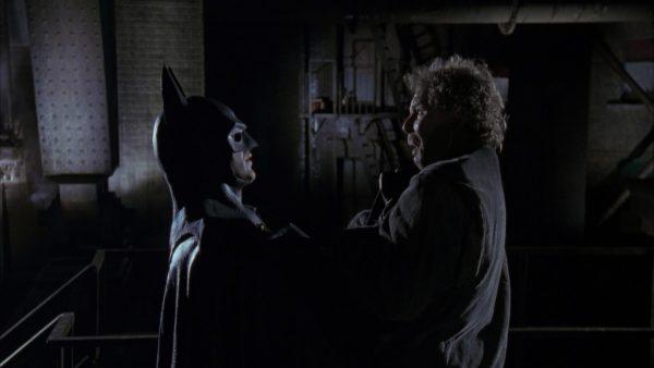 Batman-Im-Batman-600x338