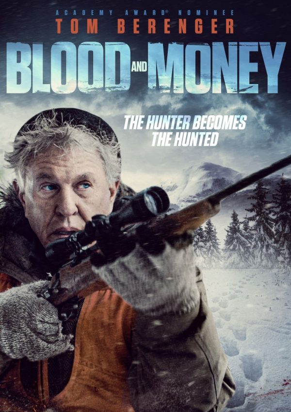 Blood-and-Money-1-600x847