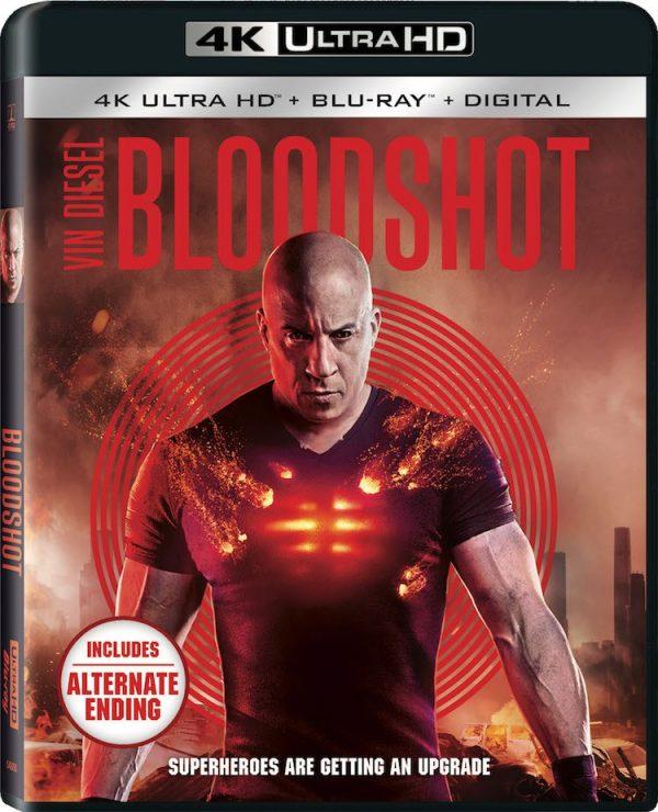 Bloodshot-4k-600x740