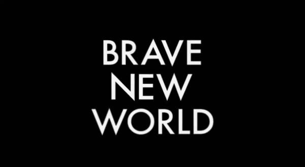 Brave-New-World-Peacock-Trailer-0-42-screenshot-600x329