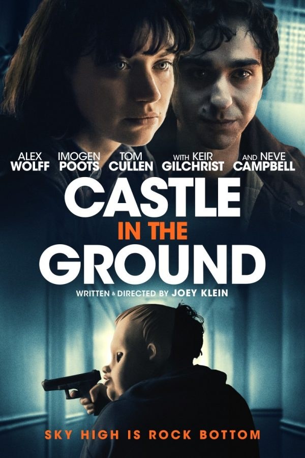 Castle-in-the-Ground-poster-600x900
