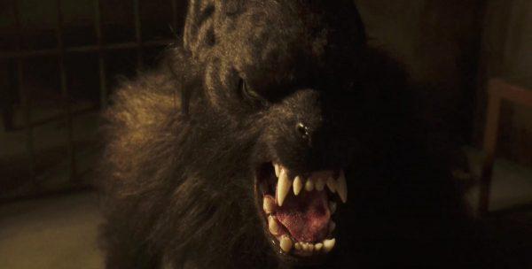 Creepshow-Bad-Wolf-Down-600x304