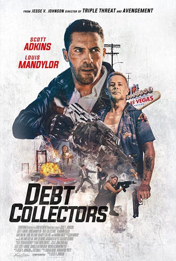Debt-Collectors-600x889