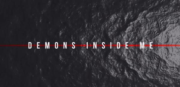 Demons-Inside-Me-Trailer-1-26-screenshot-600x290