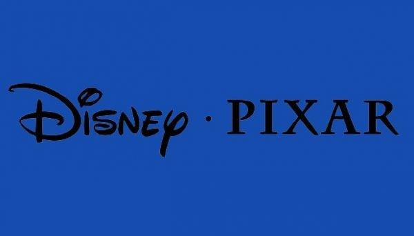 Disney-Pixar-600x342