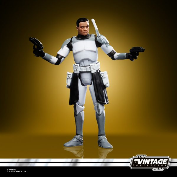 E77635L00_STAR-WARS-THE-VINTAGE-COLLECTION-3.75-INCH-CLONE-COMMANDER-WOLFFE-Figure3-600x600