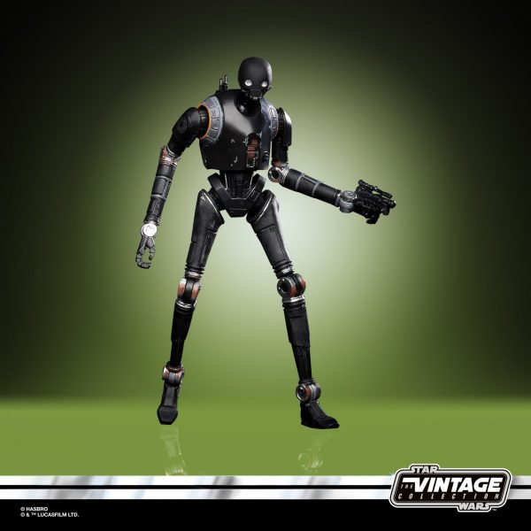 E77635L00_STAR-WARS-THE-VINTAGE-COLLECTION-3.75-INCH-K2SO-Figure-600x600