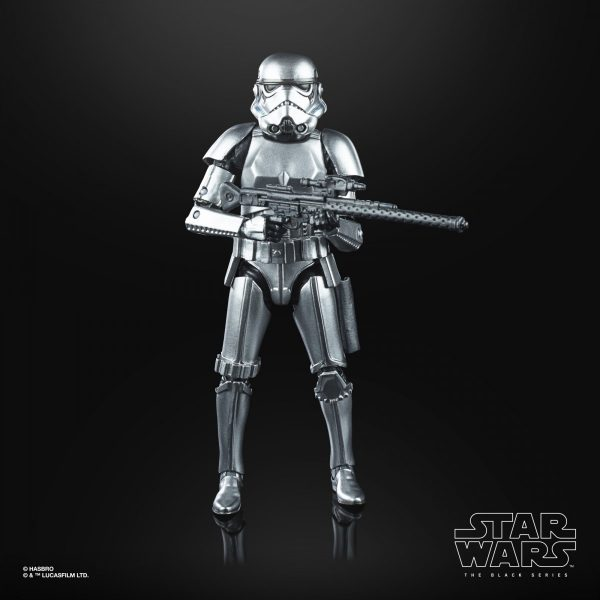 E9923_STAR-WARS-THE-BLACK-SERIES-CARBONIZED-COLLECTION-6-INCH-STORMTROOPER.2-600x600