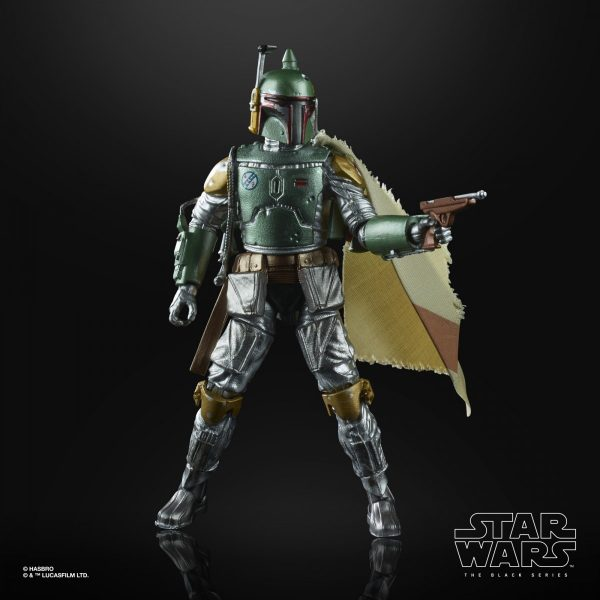 E9927_STAR-WARS-THE-BLACK-CARBONIZED-COLLECTION-6-INCH-BOBA-FETT-Figure4-600x600