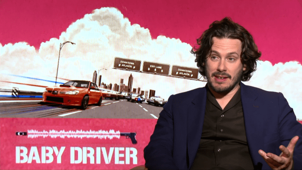 Edgar-Wright-HAVING-FUN-in-our-BABY-DRIVER-interview-for-JoBlo.com-3-30-screenshot-600x338