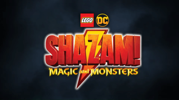 Exclusive-Clip-LEGO-DC_-Shazam-Magic-And-Monsters-_-SYFY-WIRE-1-21-screenshot-600x338