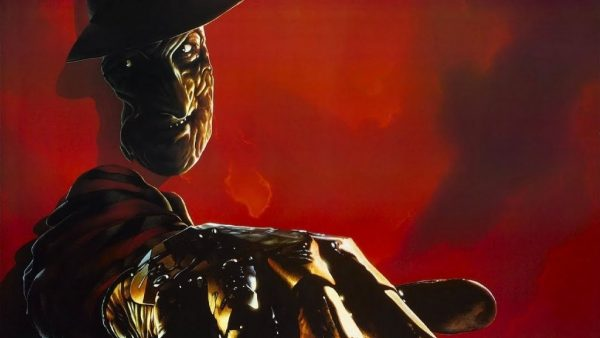 Freddys-Dead-The-Final-Nightmare-600x338