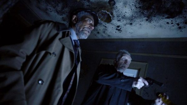 Giancarlo-Esposito-and-Tobin-Bell-in-Gray-Matter-1-1024x576-1-600x338