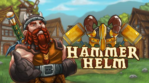 HammerHelm-PRBanner-1920x1080-1-600x338