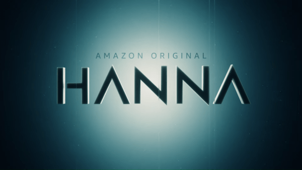 Hanna-Season-2-Official-Teaser-Trailer-0-22-screenshot-600x338
