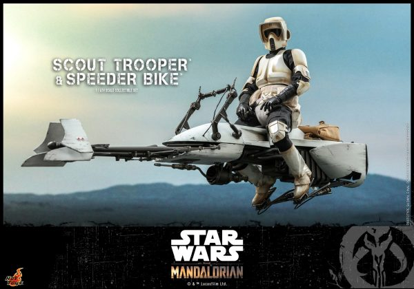 Hot-Toys-SWM-Scout-Trooper-and-Speeder-Bike-Collectible-Set_PR1-600x420
