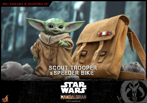 Hot-Toys-SWM-Scout-Trooper-and-Speeder-Bike-Collectible-Set_PR14-600x420