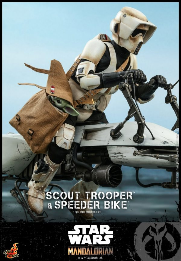 Hot-Toys-SWM-Scout-Trooper-and-Speeder-Bike-Collectible-Set_PR16-600x867