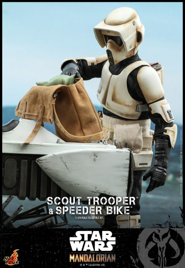 Hot-Toys-SWM-Scout-Trooper-and-Speeder-Bike-Collectible-Set_PR17-600x867