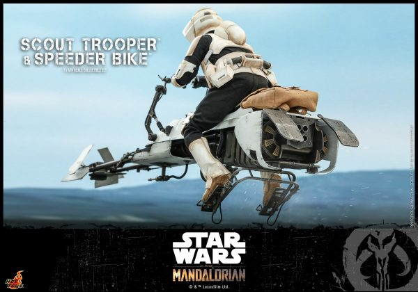 Hot-Toys-SWM-Scout-Trooper-and-Speeder-Bike-Collectible-Set_PR20-600x420