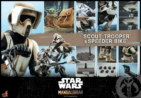 Hot-Toys-SWM-Scout-Trooper-and-Speeder-Bike-Collectible-Set_PR24-600x420
